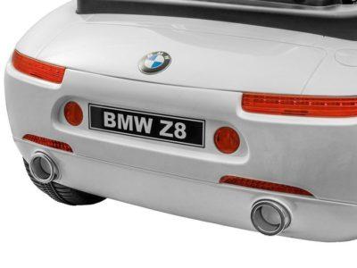 pol pl auto na akumulator bmw z8 otwierane drzwi pa0190m 13088 10