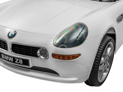 pol pl auto na akumulator bmw z8 otwierane drzwi pa0190m 13088 3