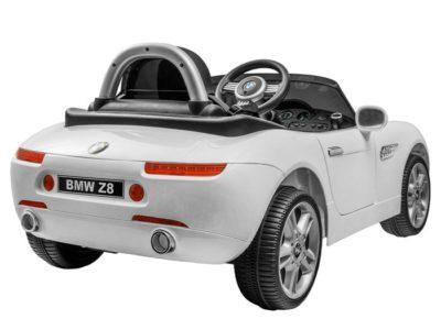 pol pl auto na akumulator bmw z8 otwierane drzwi pa0190m 13088 6