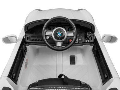 pol pl auto na akumulator bmw z8 otwierane drzwi pa0190m 13088 7