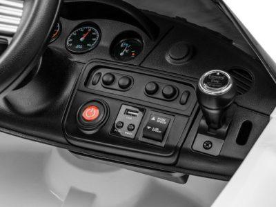 pol pl auto na akumulator bmw z8 otwierane drzwi pa0190m 13088 8