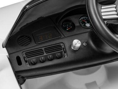 pol pl auto na akumulator bmw z8 otwierane drzwi pa0190m 13088 9