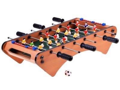 pol pl gra pilkarzyki drewniany stol mini gr0420 15184 5