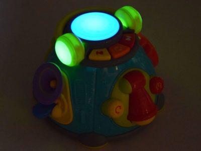 pol pl interaktywne karaoke muzyczna zabawka gra za2416 13472 5