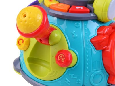 pol pl interaktywne karaoke muzyczna zabawka gra za2416 13472 6