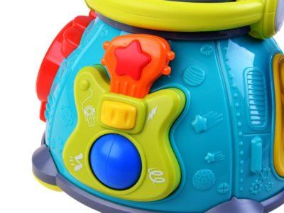 pol pl interaktywne karaoke muzyczna zabawka gra za2416 13472 8