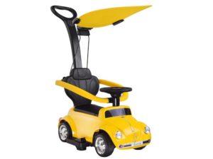 pol pl jezdzik autko dla dziecka volkswagen beetle za3080 14810 2