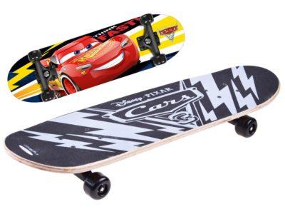 pol pl rewelacyjna deskorolka skateboard cars sp0602 15061 1