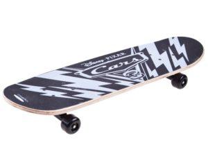 pol pl rewelacyjna deskorolka skateboard cars sp0602 15061 2