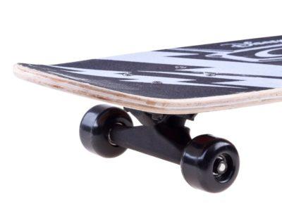 pol pl rewelacyjna deskorolka skateboard cars sp0602 15061 4
