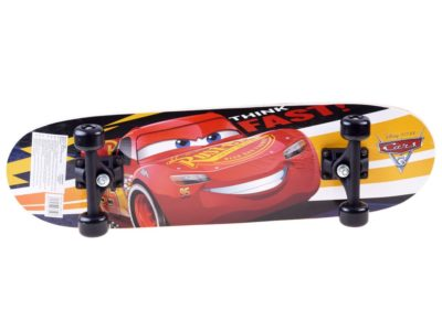 pol pl rewelacyjna deskorolka skateboard cars sp0602 15061 5