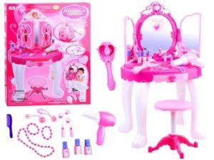 pol pl toaletka dla dziewczynki rozdzka akcesoria za0063 431 1