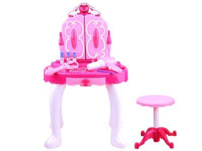 pol pl toaletka dla dziewczynki rozdzka akcesoria za0063 431 7