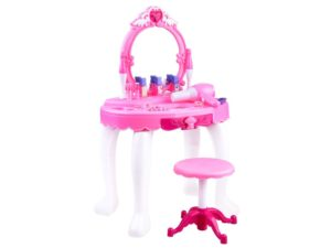 pol pl toaletka z krzeselkiem suszarka dla dziecka za3069 14662 3