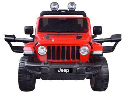pol_pl_Autko-na-akumulator-Jeep-Wrangler-Rubicon-PA0223-14790_11