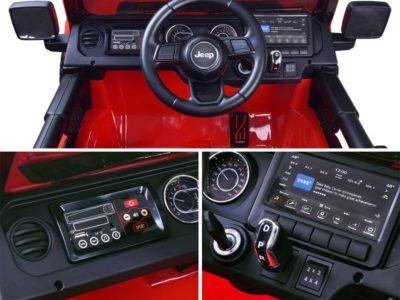 pol_pl_Autko-na-akumulator-Jeep-Wrangler-Rubicon-PA0223-14790_12