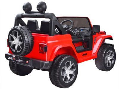 pol_pl_Autko-na-akumulator-Jeep-Wrangler-Rubicon-PA0223-14790_8
