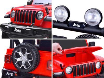 pol_pl_Autko-na-akumulator-Jeep-Wrangler-Rubicon-PA0223-14790_9