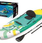pol pl Bestway SUP Paddle FreesoulTech 340 x 89cm 65310 14138 1 másolata 174x178 Elektromos kisautók