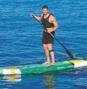 pol pl Bestway SUP Paddle FreesoulTech 340 x 89cm 65310 14138 3 másolata 174x178 Elektromos kisautók