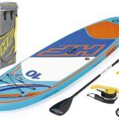 pol pl Bestway SUP deska Paddle Hydro Force 305x84m 65330 14897 1 másolata 174x178 Elektromos kisautók