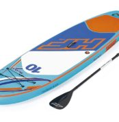 pol pl Bestway SUP deska Paddle Hydro Force 305x84m 65330 14897 2 másolata 174x178 Elektromos kisautók