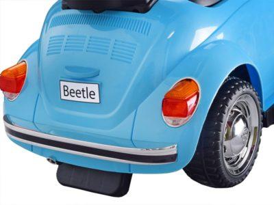 pol_pl_Jezdzik-Autko-dla-dziecka-Volkswagen-Beetle-ZA3080-14810_11
