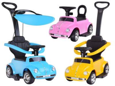 pol_pl_Jezdzik-Autko-dla-dziecka-Volkswagen-Beetle-ZA3080-14810_13