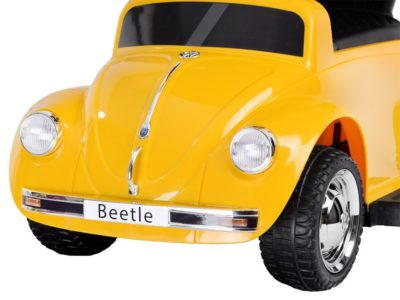 pol_pl_Jezdzik-Autko-dla-dziecka-Volkswagen-Beetle-ZA3080-14810_5
