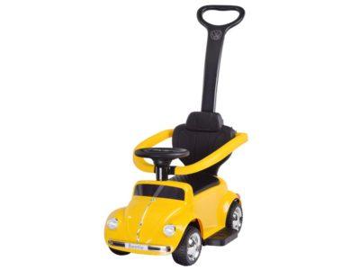 pol_pl_Jezdzik-Autko-dla-dziecka-Volkswagen-Beetle-ZA3080-14810_6