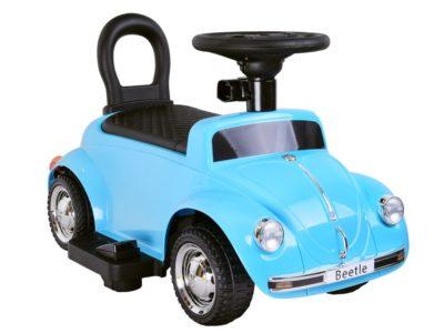 pol_pl_Jezdzik-Autko-dla-dziecka-Volkswagen-Beetle-ZA3080-14810_8