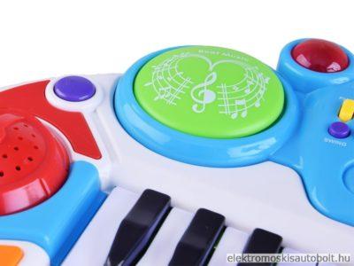 gyermek-szintetizator-2-oktav-szekkel-mikrofonnal-felvetel-funkcioval-rozsaszin-1
