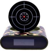 pol pl budzik z pistoletem zegar z tarcza gra za2486 13583 2 174x178 Elektromos kisautók