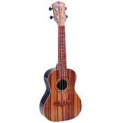pol pl duza gitara z paskiem zabawka dla dziecka in0130 15728 3 174x178 Elektromos kisautók