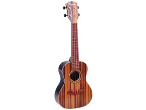 fahatású gitár gyerekeknek