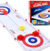 pol pl gra zrecznosciowa curling dla calej rodziny gr0419 15178 1 174x178 Elektromos kisautók