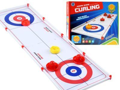 pol pl gra zrecznosciowa curling dla calej rodziny gr0419 15178 1