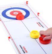 pol pl gra zrecznosciowa curling dla calej rodziny gr0419 15178 2 174x178 Elektromos kisautók