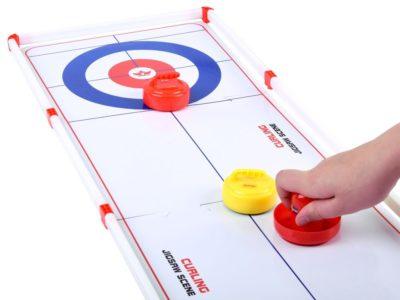 pol pl gra zrecznosciowa curling dla calej rodziny gr0419 15178 2
