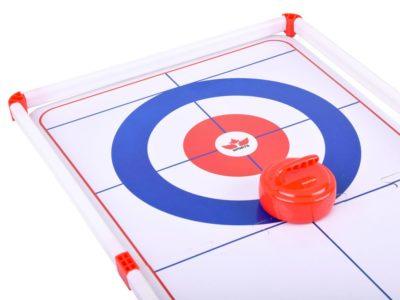 pol pl gra zrecznosciowa curling dla calej rodziny gr0419 15178 4