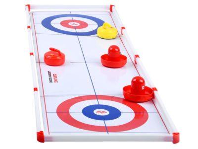 pol pl gra zrecznosciowa curling dla calej rodziny gr0419 15178 5