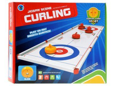 pol pl gra zrecznosciowa curling dla calej rodziny gr0419 15178 6