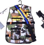 pol pl kamizelka wojskowa 36 naboi pistolet pas za3181 15174 1 174x178 Elektromos kisautók