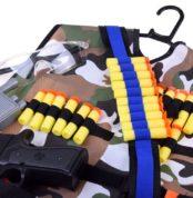 pol pl kamizelka wojskowa 36 naboi pistolet pas za3181 15174 2 174x178 Elektromos kisautók