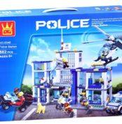 pol pl klocki policja posterunek policji 882ele za2423 13483 1 174x178 Elektromos kisautók