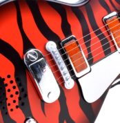 pol pl rockowa gitara z mikrofonem dla dziecka in0105 14347 2 174x178 Elektromos kisautók