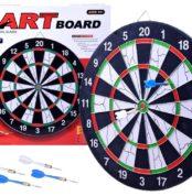 pol pl tablica do gry gra rzutki dart board rzutki gr0326 13506 1 174x178 Elektromos kisautók