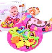 pol pl walek poduszka stabilizacyjna dla dziecka za1666ro 15937 1 174x178 Elektromos kisautók