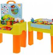 stolik plac zabaw 27708 1200 3 174x178 Elektromos kisautók