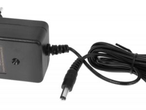 Töltő 24V-os Elektromos Kisautókhoz